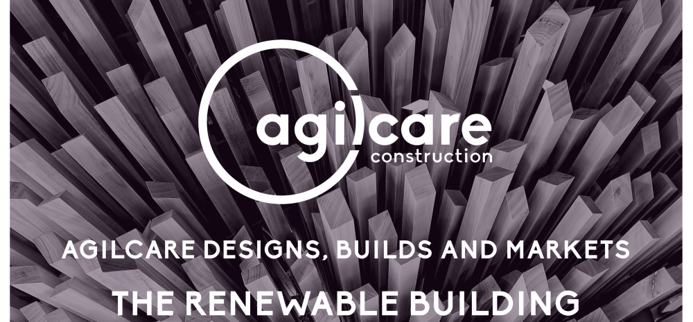 Company Agilcare construction