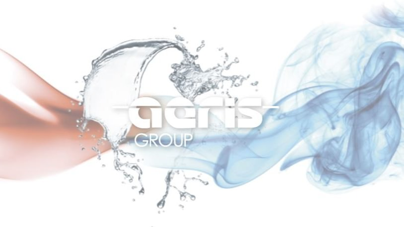 Company Aeris Group
