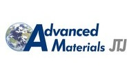Company Advanced Materials JTJ s.r.o.