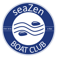 Logo Seamagine Eco Navigation