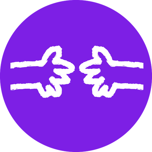 Logo FairTrip