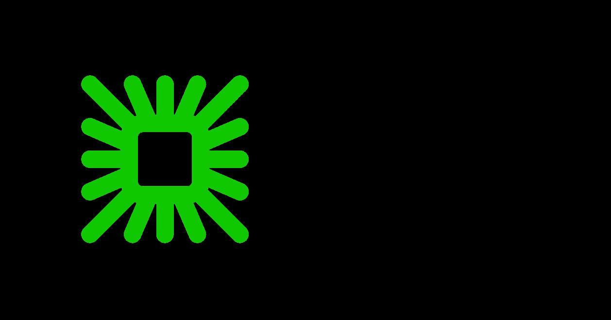 Logo OffGridBox