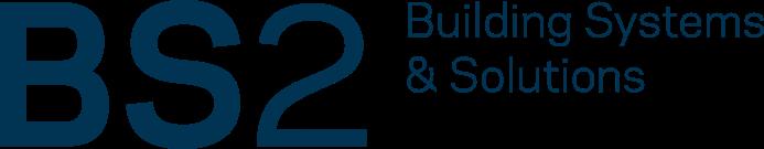 Logo BS2 AG
