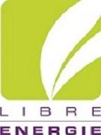 Logo Libre Energie