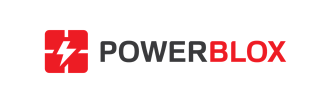 Logo Power-Blox Ltd.
