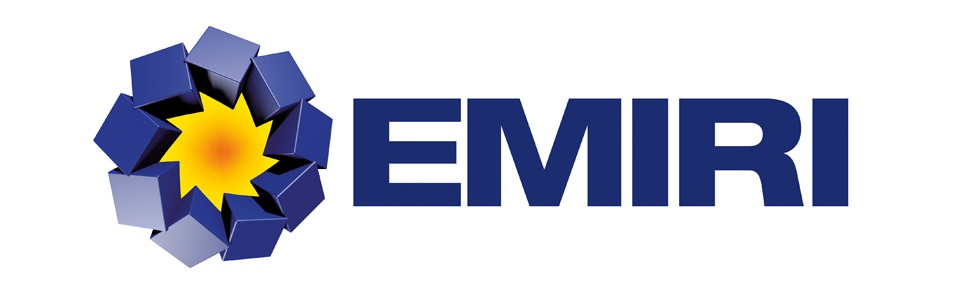 Logo EMIRI Association (Energy Materials Industrial Research Initiative)