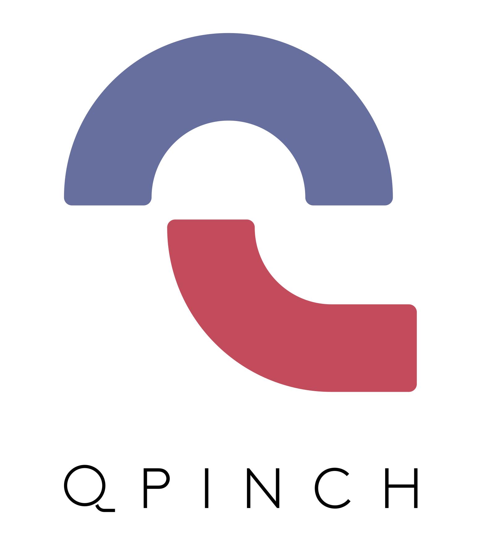 Logo Qpinch