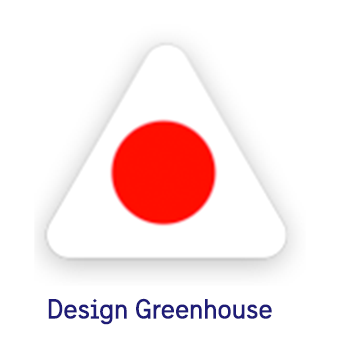 Logo Design Greenhouse