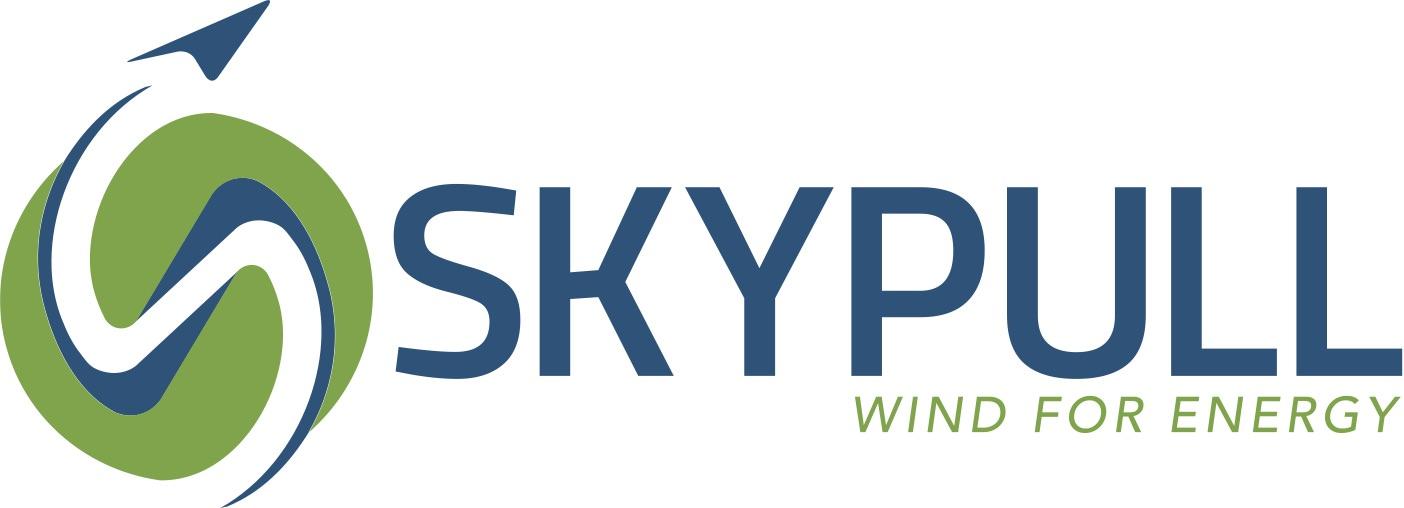 Logo Skypull