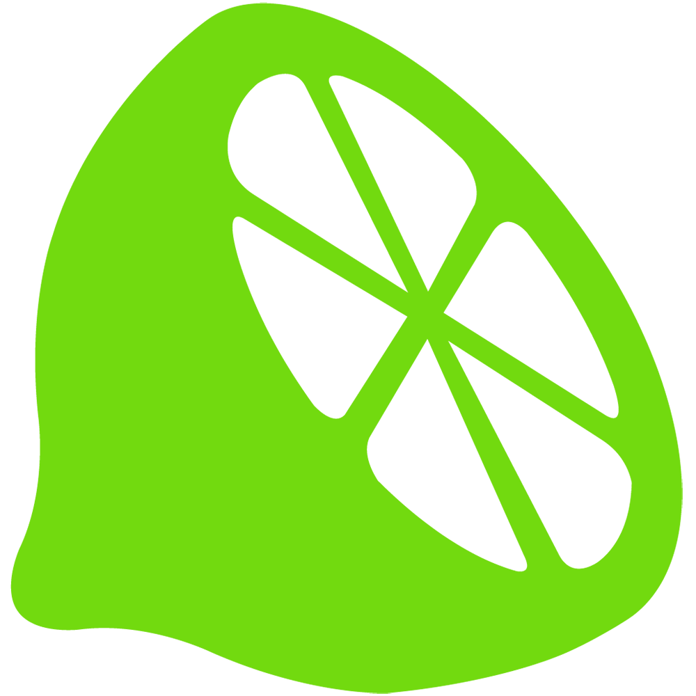 Logo e-Lime LLC