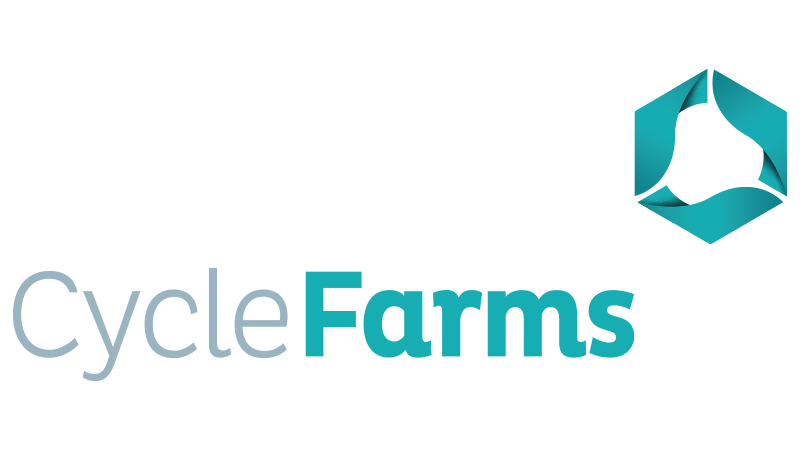 Logo Cycle Farms