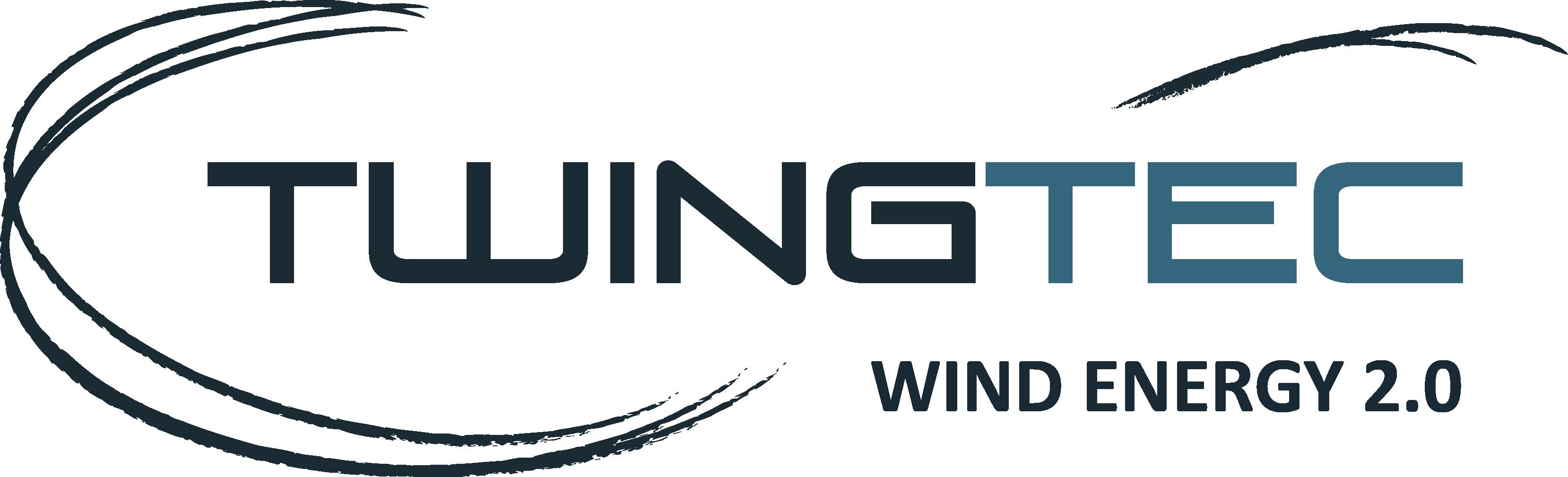 Logo TwingTec AG