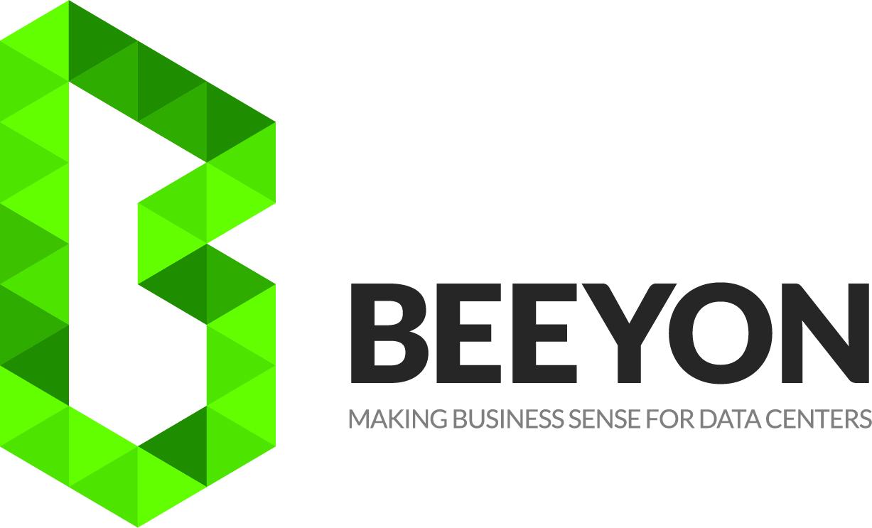 Logo Beeyon