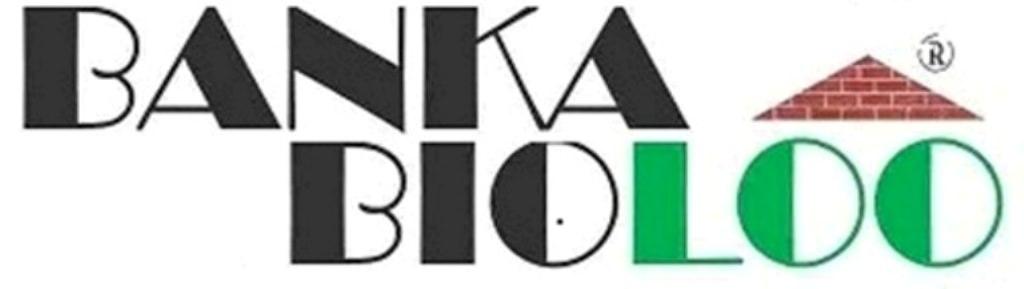 Logo Banka BioLoo