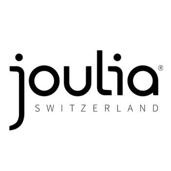 Logo Joulia SA