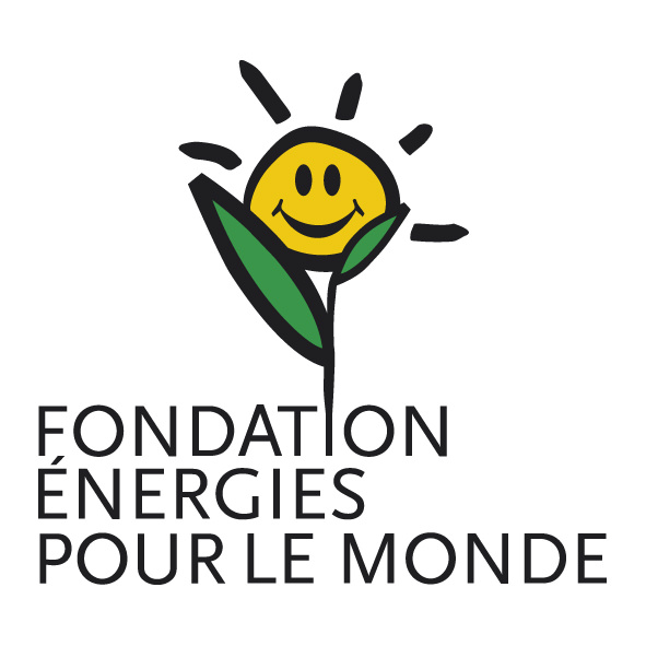 Logo Fondation Energies pour le Monde