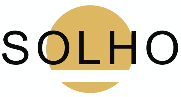 Logo SOLHO