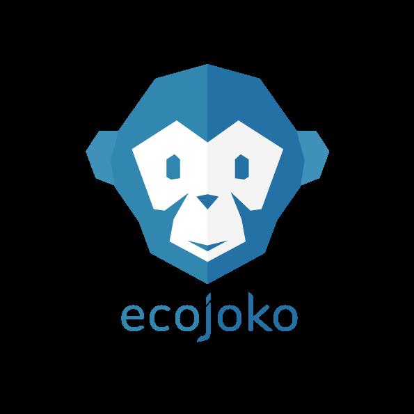 Logo Ecojoko