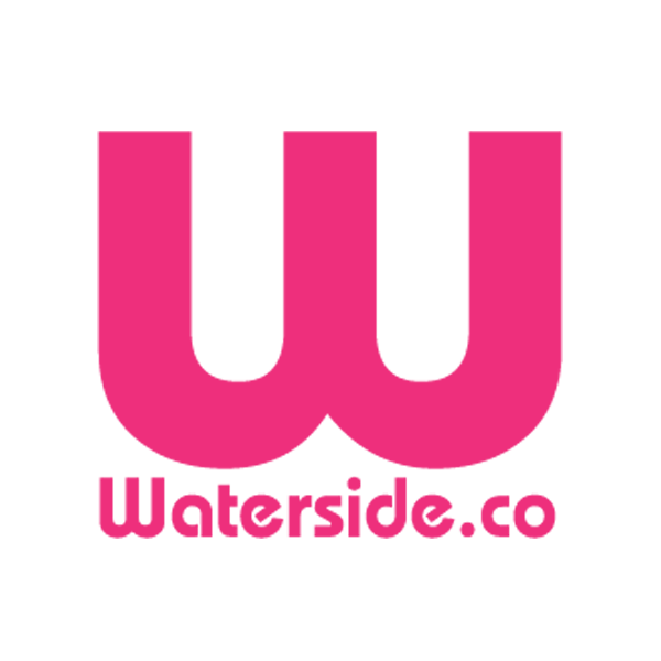 Logo Waterside International Limited