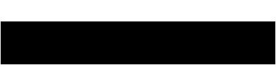 Logo ESTEYCO S.A.P.