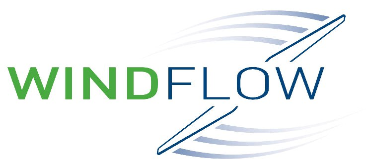 Logo Windflow Technology Limited