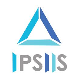 Logo IPSIIS