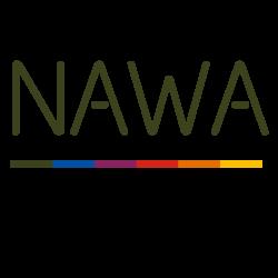 Logo NAWATechnologies SA