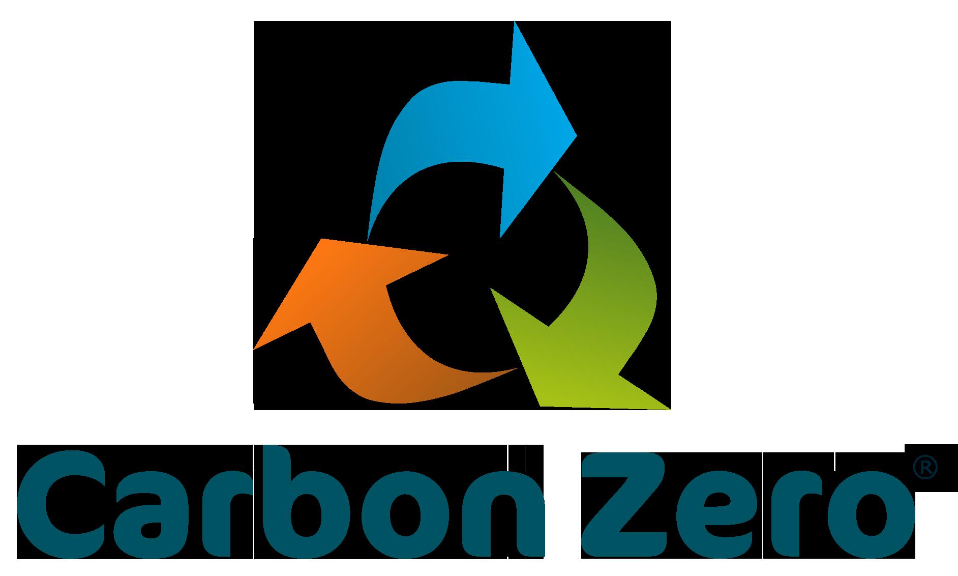 Logo CarbonZero