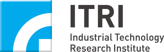 Logo Industrial Technology Research Institute