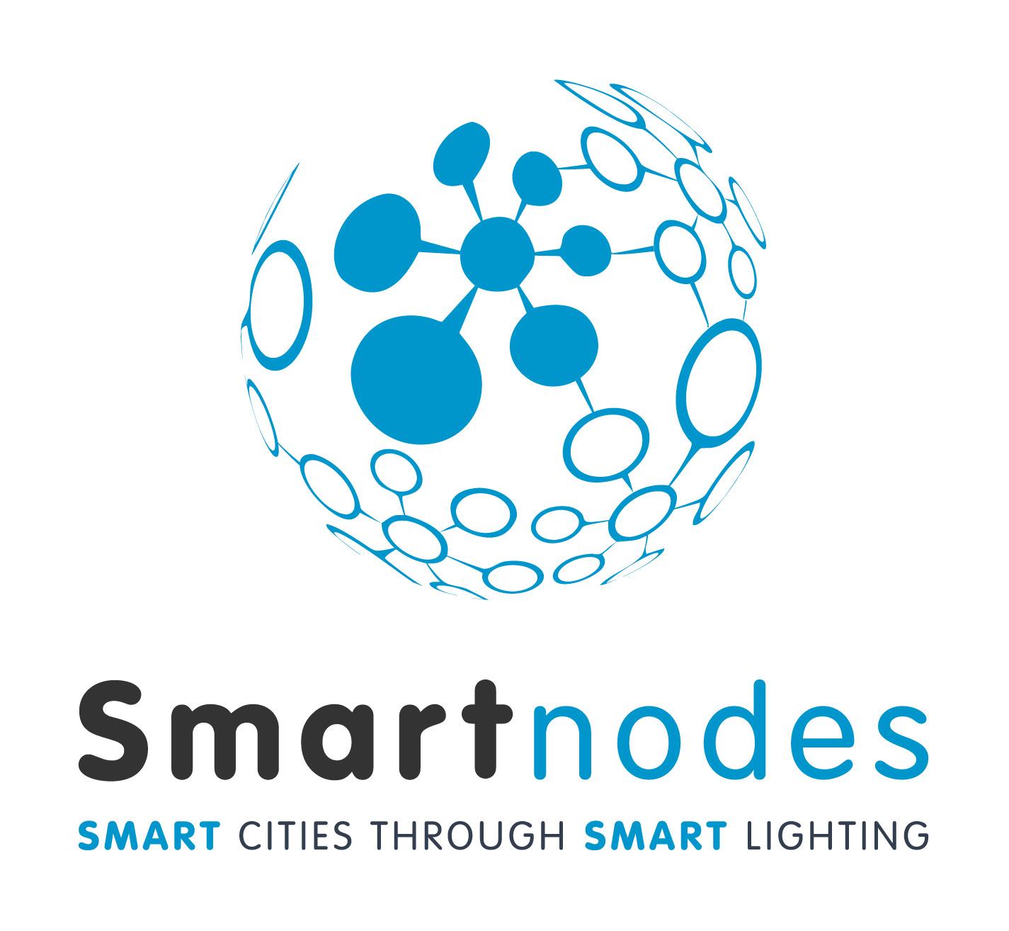 Logo SmartNodes SA
