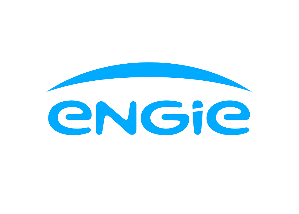Image result for engie logo