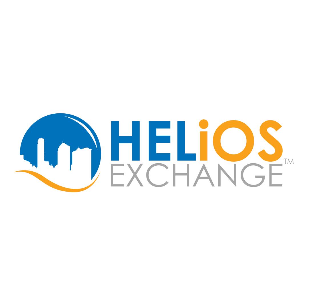 Logo Helios Exchange, Inc.