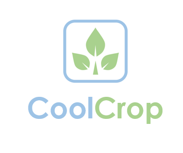 Logo CoolCrop Technologies Private Limited