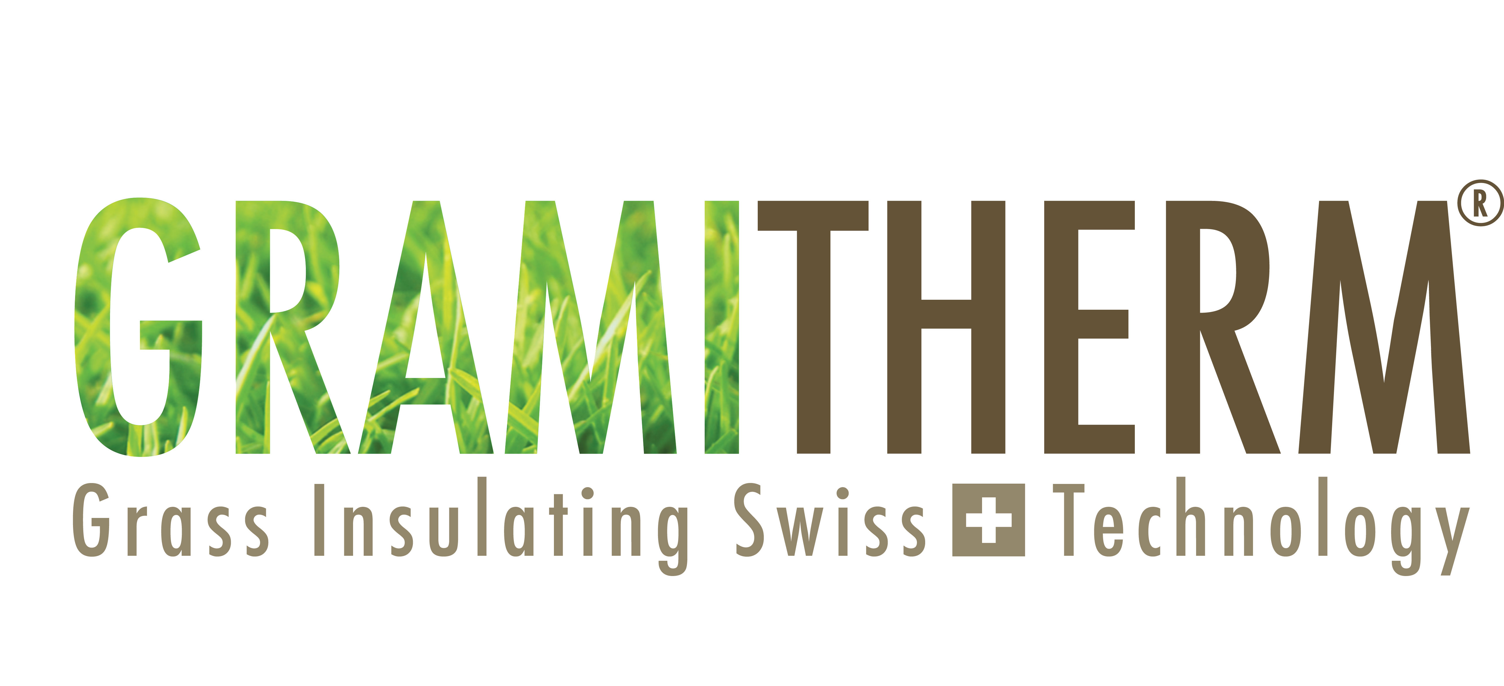 Logo Clean Insulating Technologies SA - Gramitherm