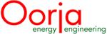 Logo Oorja Energy Engineering Services