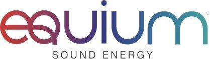 Logo Equium