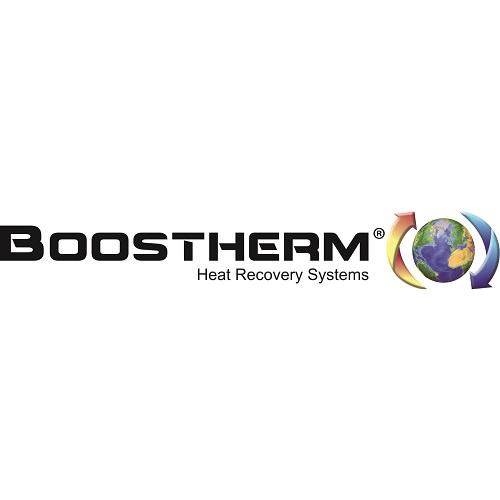 Logo Boostherm