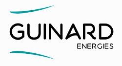 Logo Guinard Energies