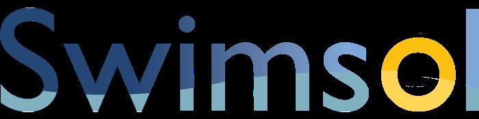 Logo Swimsol GmbH