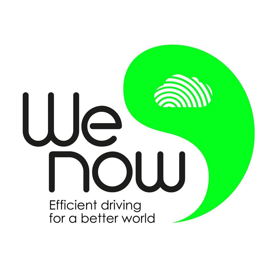 Logo WeNow