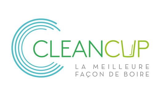 Logo CED'IN
