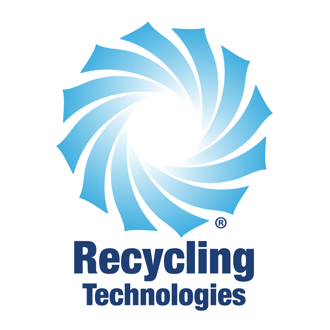 Recycling Technologies Ltd - Member of the World Alliance