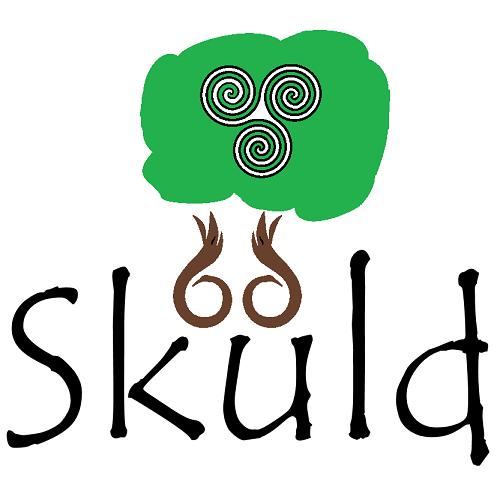 Logo Skuld LLC