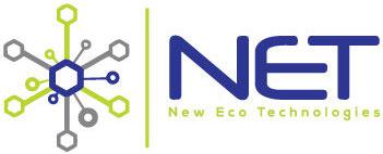 Logo Net SAS
