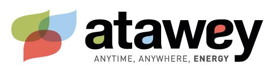 Logo Atawey