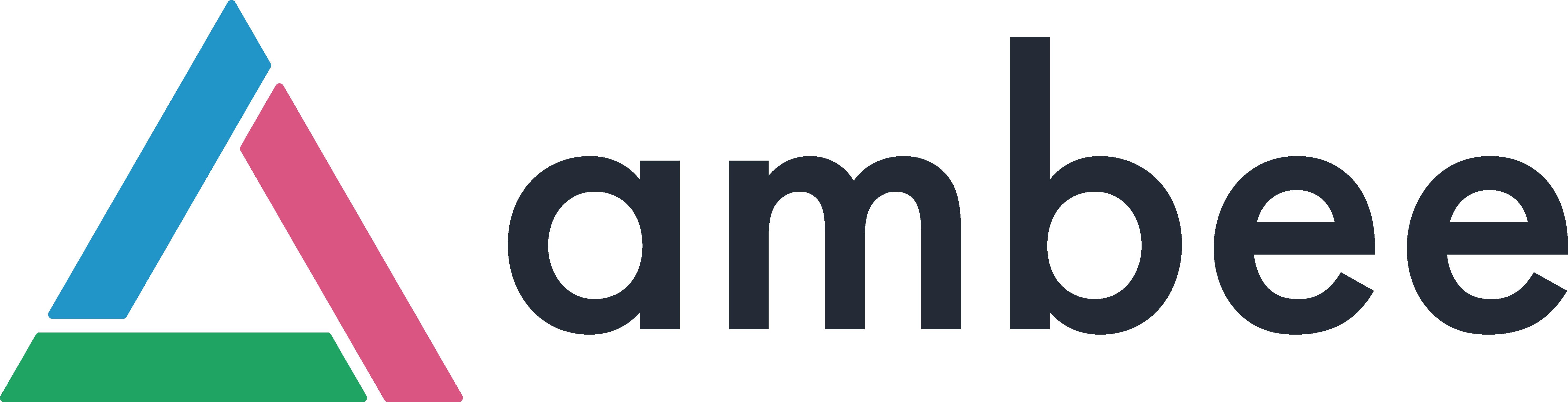 Logo Ambee