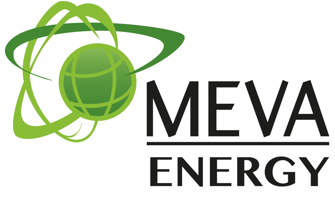 Meva Energy - Member of the World Alliance
