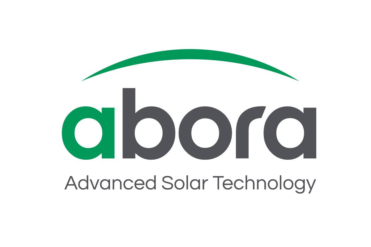 Logo Abora Solar