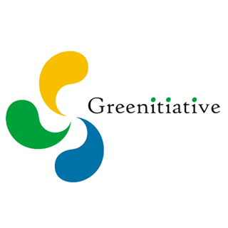 Logo Greenitiative
