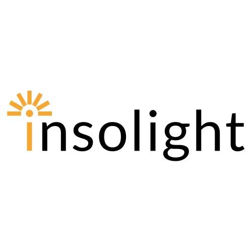 Logo Insolight